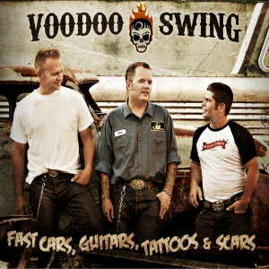 newcd_voodooswing-FastCarsGuitarsTattoosandScars_cover