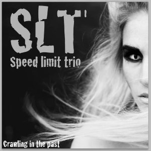 recension_speedlimittrio-crawlinginthepast_cover